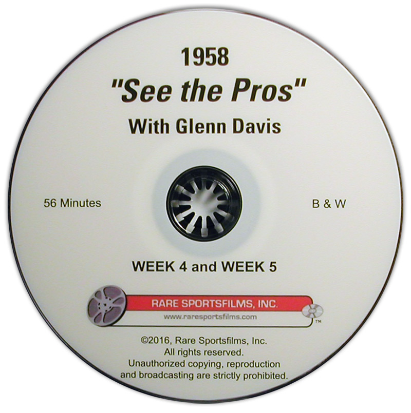 1958-see-the-pros-cd